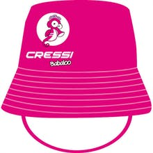 Cressi Kids Babaloo Beach Hat