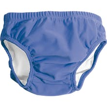 Cressi Babaloo Kids Swim Diaper